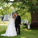 Hochzeitsfotografie Alfeld